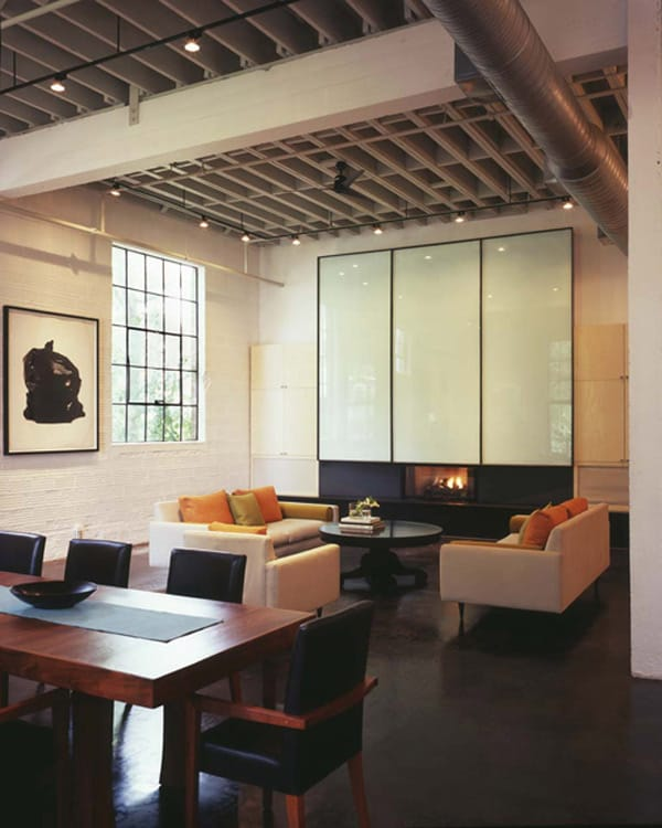 contemporary-loft%20design-mid-century%20modern-interiors-3.jpg