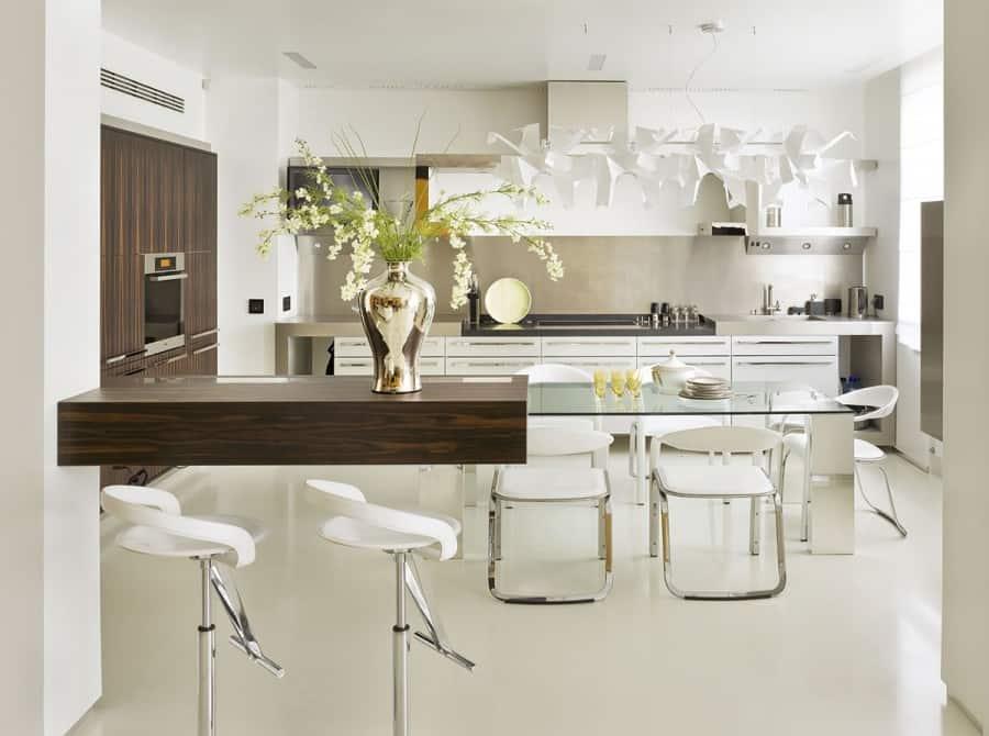 contemporary luxury russian design apartment 8