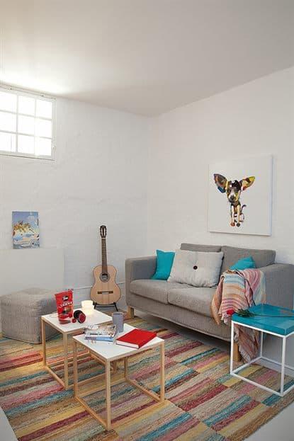 cool-basement-apartment-with-gorgeous-urban-design-23.jpg
