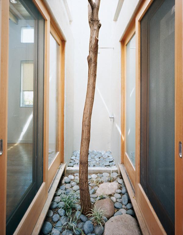 cool-home-modern-spanish-style-6.jpg
