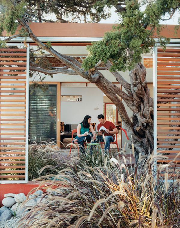 cool-home-modern-spanish-style-7.jpg