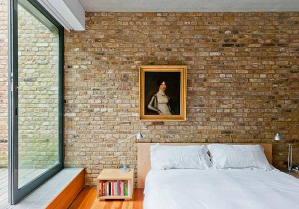 cool-interior-design-details-modern-home-5.jpg