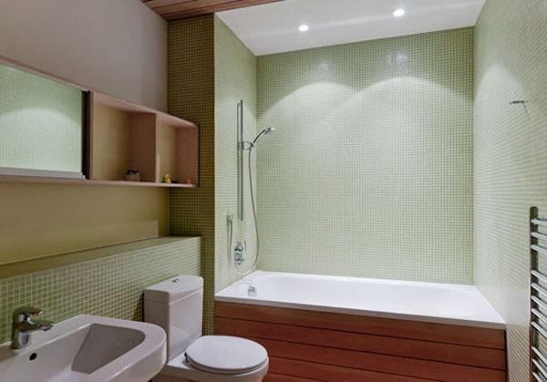 cool-interior-design-details-modern-home-6.jpg