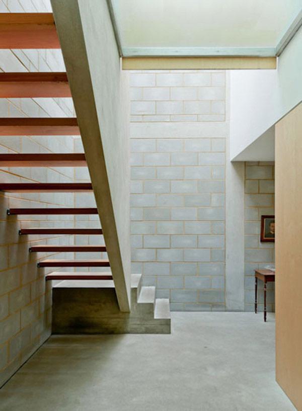 cool-interior-design-details-modern-home-7.jpg