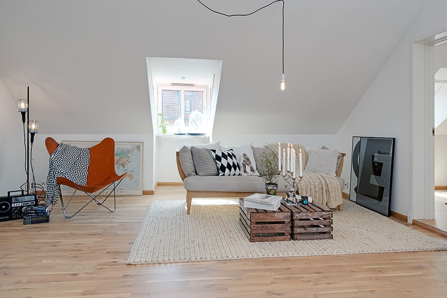 View in gallery cozy-apartment-scandinavian-style-livingroom-2.jpg