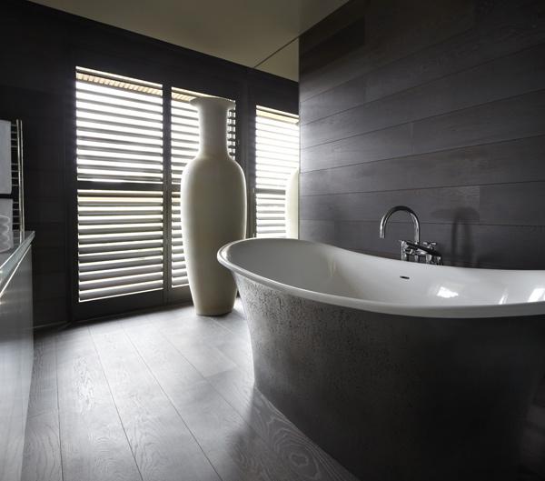 cozy-black-interiors-yoo-4.jpg