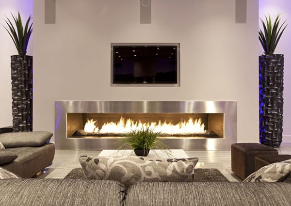 cozy-fireplace-design-chemical-spaces-3.jpg