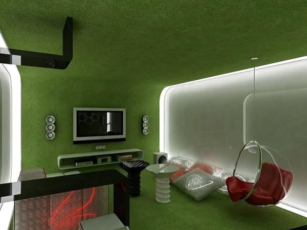 creative-interior-design-geometrix-design-2.jpg