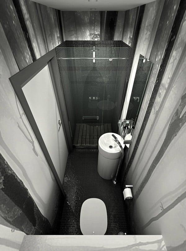 creative-interior-design-geometrix-design-5.jpg
