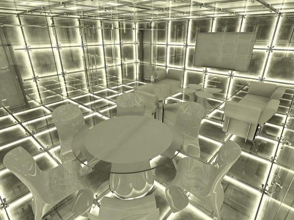 creative-interior-design-geometrix-design-6.jpg