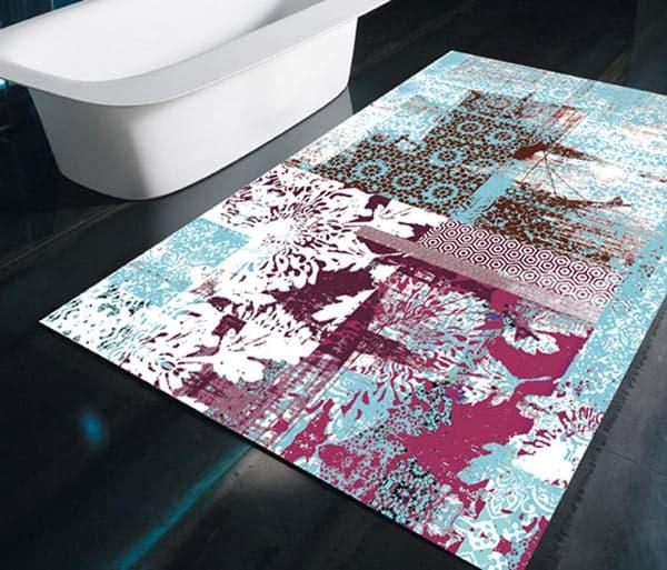 decorating-bathroom-with-rugs-antonio-lupi-4.jpg