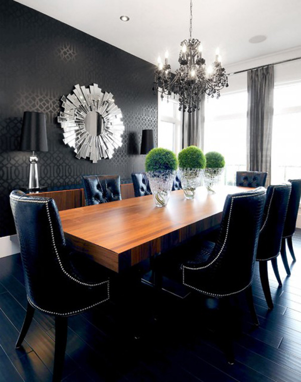 decorating-black-walls-10.jpg