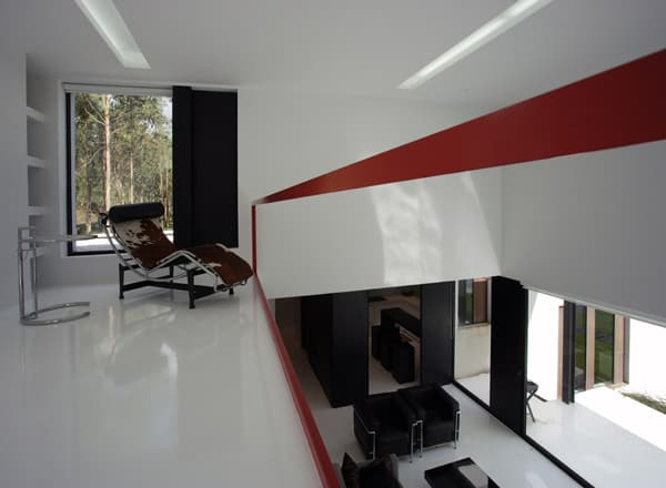 decorating-black-white-red-6.jpg