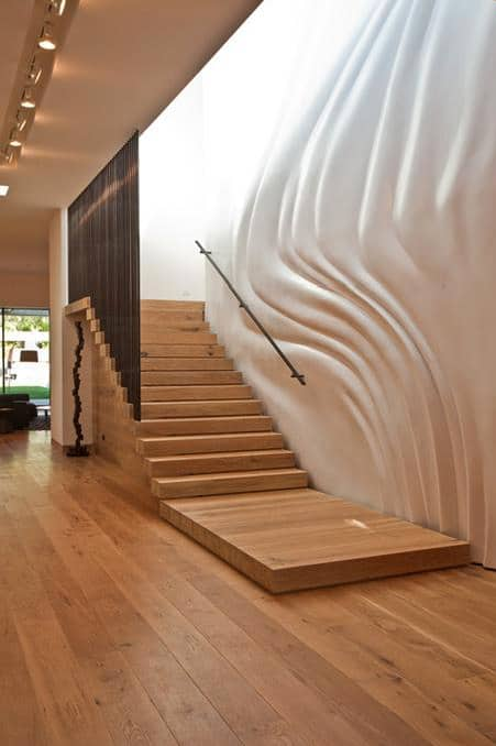 Decorating Ideas For Stairway Walls Assemblage 2 Decorating Ideas For Stairway  Walls
