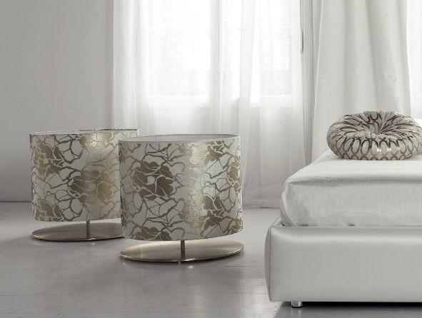 decorative lamps cattelan italia