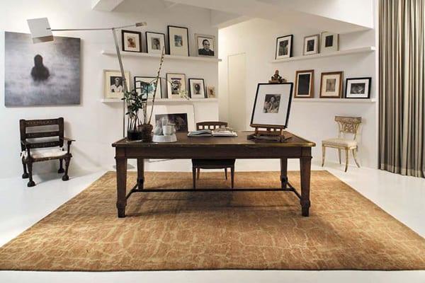 earthy-decorating-ideas-tufenkian-carpets-3.jpg