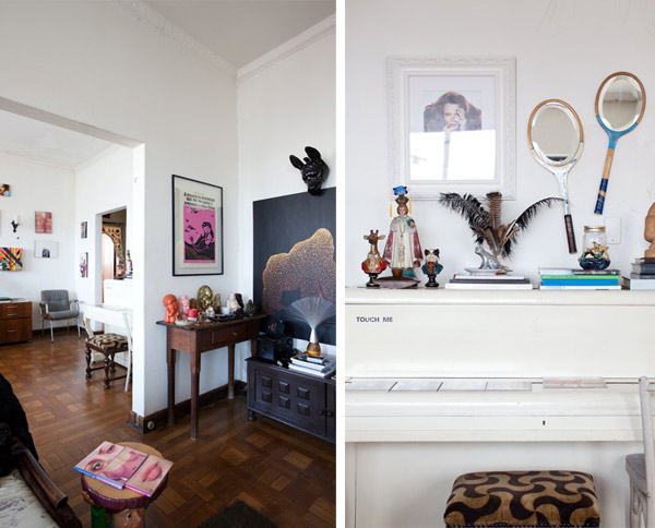 eclectic-apartment-spirit-sao-paolo-2.jpg