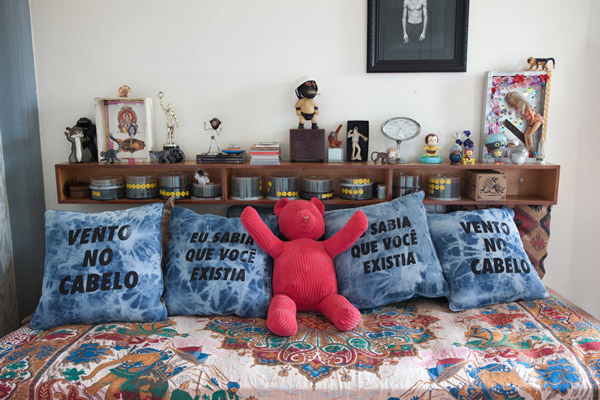 eclectic-apartment-spirit-sao-paolo-5.jpg