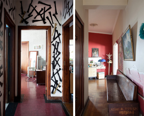 eclectic-apartment-spirit-sao-paolo-6.jpg