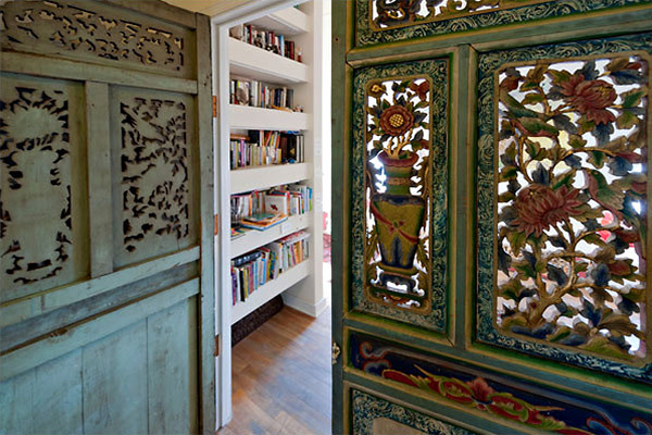 eclectic-home-astounding-location-6.jpg