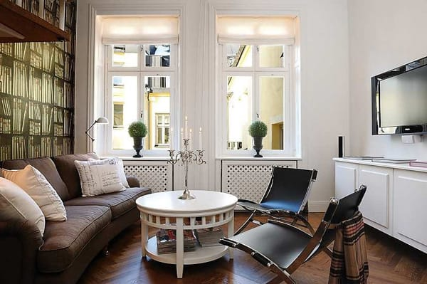 eclectic-interior-decor-ideas-stockholm-1.jpg