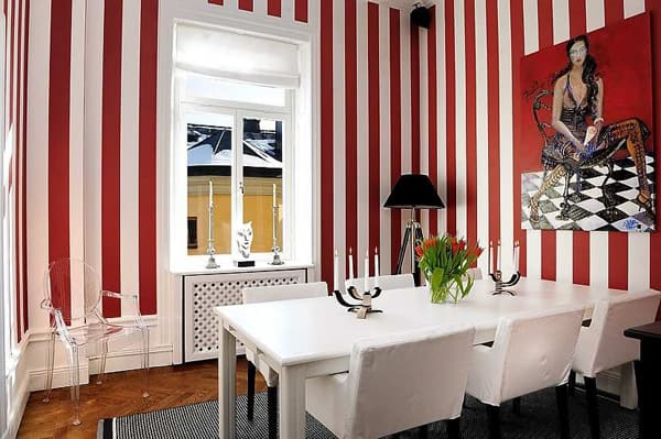 eclectic-interior-decor-ideas-stockholm-10.jpg