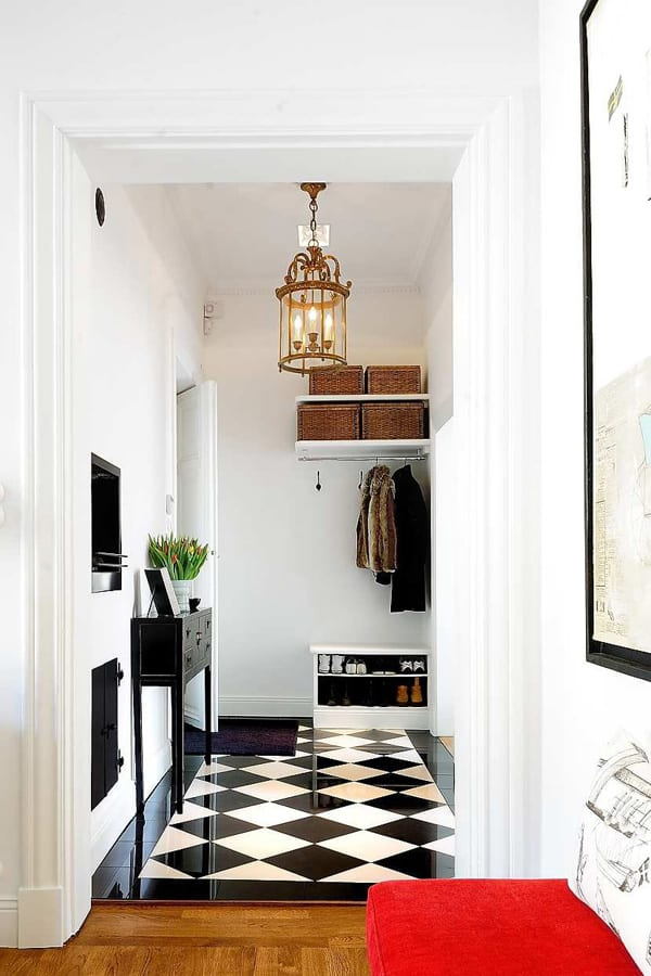 eclectic-interior-decor-ideas-stockholm-5.jpg