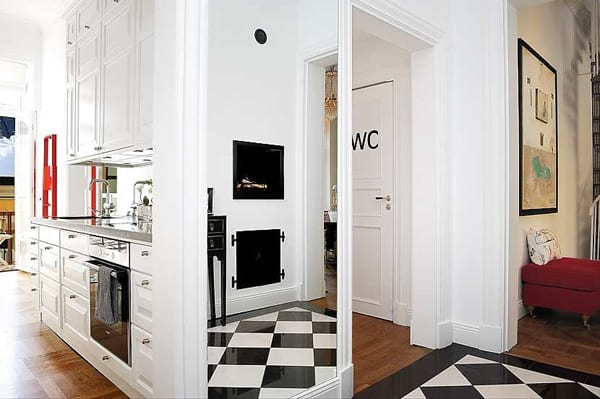 eclectic-interior-decor-ideas-stockholm-6.jpg