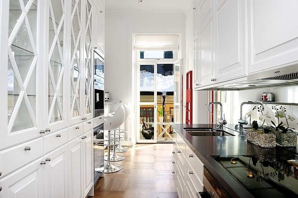 eclectic-interior-decor-ideas-stockholm-7.jpg