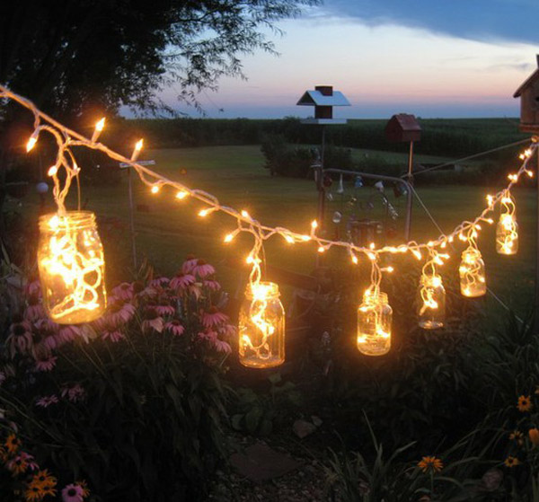eclectic-outdoor-lighting-idea-pottery-barn-4.jpg