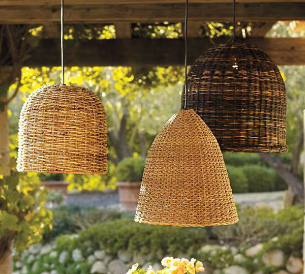 eclectic-outdoor-lighting-idea-pottery-barn-6.jpg