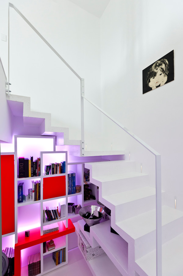 em apartment aastudio ultra modern playful 4