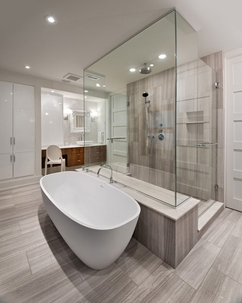 en-suite-bathroom-vok-design-group-3.jpg