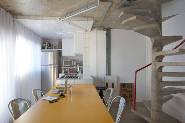exposed-concrete-interior-design-sao-paulo-3.jpg