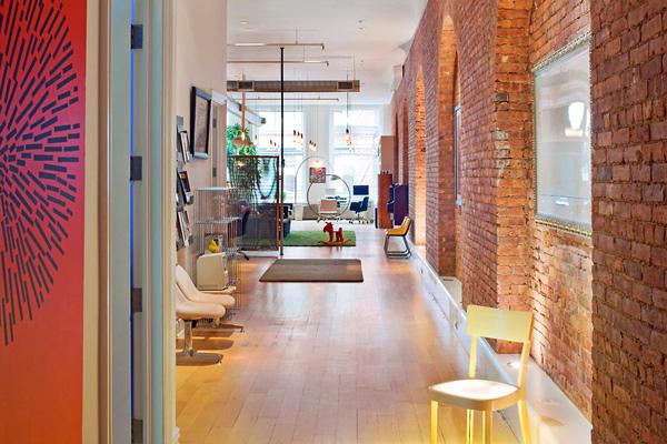 fabulous-soho-loft-conversion-1.jpg