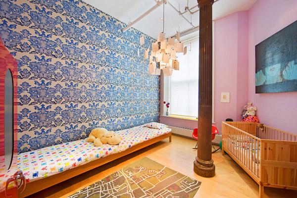 fabulous-soho-loft-conversion-9.jpg