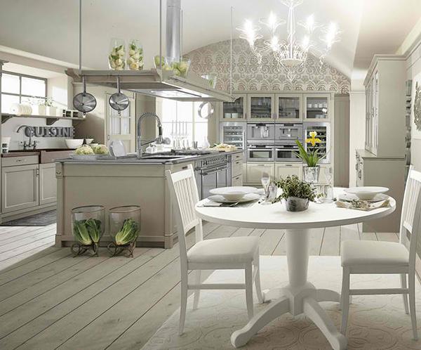 http://www.trendir.com/interiors/farmhouse-style-kitchen-interior-minacciolo-english-mood-4.jpg