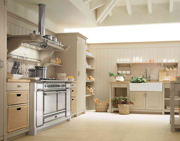 farmhouse-style-kitchen-interior-minacciolo-english-mood-9.jpg