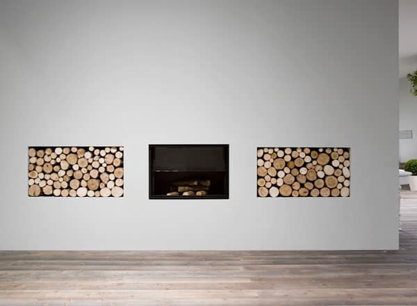 fireplace-designs-with-firewood-organizer-antonio-lupi-2.jpg