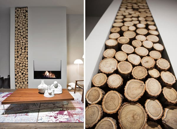 fireplace-designs-with-firewood-organizer-antonio-lupi-5.jpg