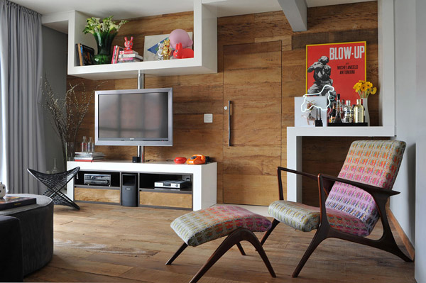 flexible-interior-design-in-brazil-4.jpg