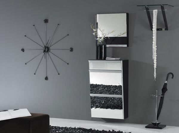 foyer-design-arredokit-sirio-2.jpg