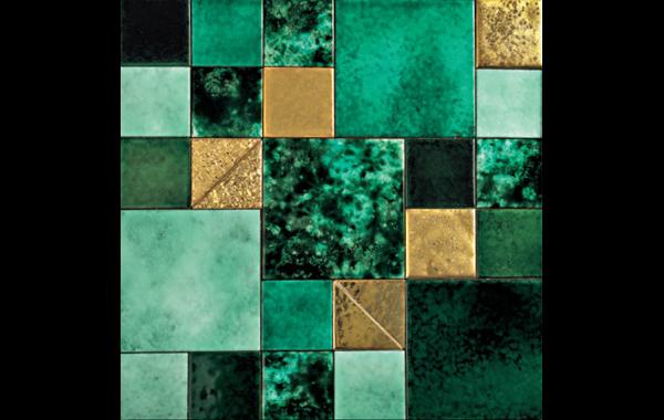 franco pecchioli ceramic bathroom tile ideas 7