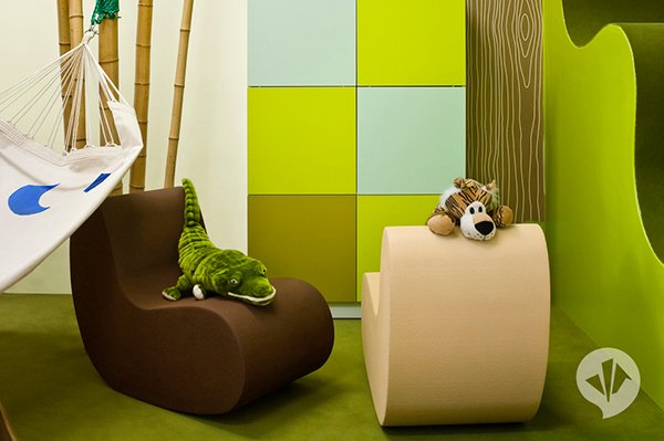 fun-kids-room-designs-dan-pearlman-5.jpg