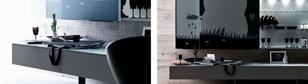 functional-living-room-furniture-valcucine-5.jpg