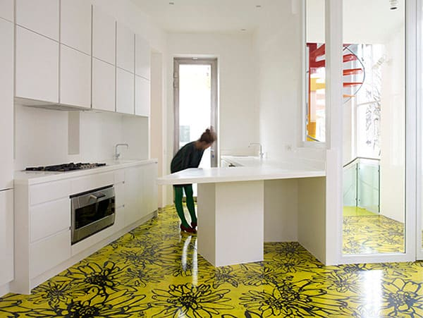 funky-home-interiors-decorative-floors-2.jpg
