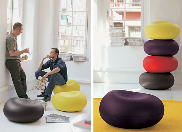 Funky Living Room Cool Kids Ideas Nanimarquina 2 A Or
