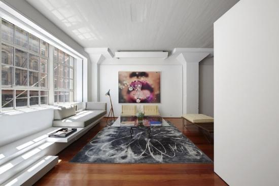 geometric-interior-design-espasso-4.jpg