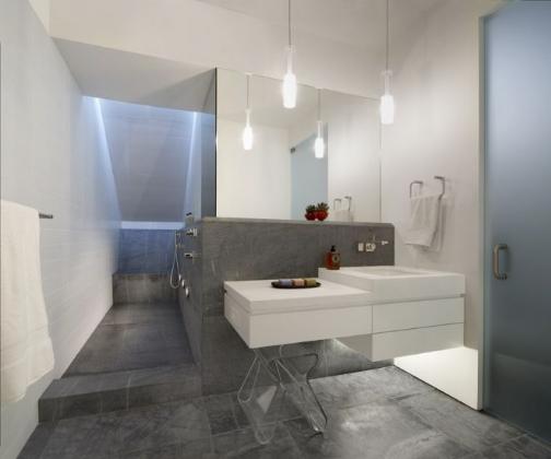 geometric interior design espasso 5