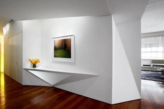 geometric-interior-design-espasso-7.jpg